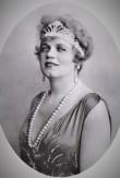 Die weltberühmte Maria-Jeritza hatte eine wunderbare Gesangstechnik